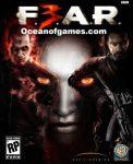 Fear 3 Free Download