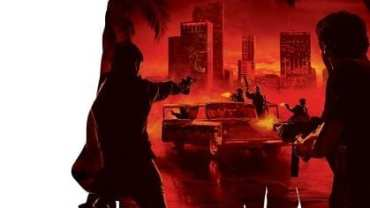 The Godfather 2 PC Game Free Download