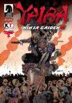 Ninja Gaiden Z PC Free Download