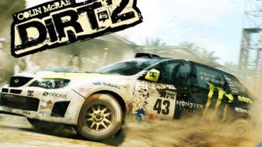 Download Dirt 2
