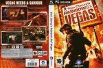 Tom Clancys Rainbow Six Vegas Free Download