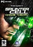 Tom Clancy Splinter Cell Chaos Theory Free Download