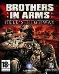 Brothers in Arms Hells Highway Free Download
