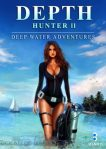 Depth Hunter Free Download
