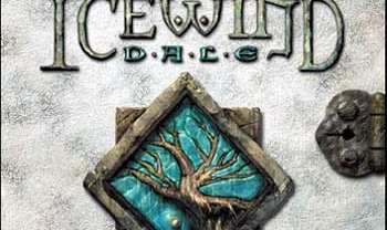 Icewind Dale Free Download