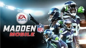 Madden NFL 08 Free Download1 300x168