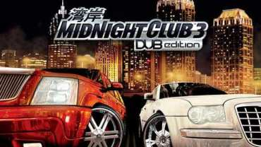 Midnight Club-3 Setup Free Download1