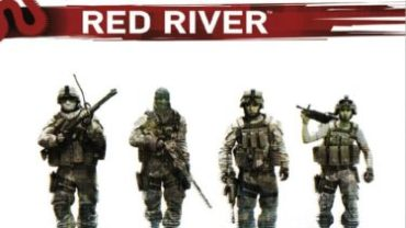 Operation Flashpoint Red River Free Download