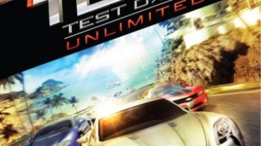Test Drive Unlimited 2 Setup Download For Free