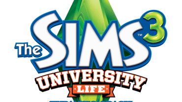The sims 3 university life free pc setup download