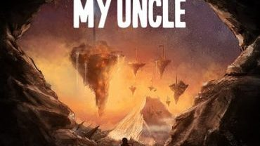 A Story About My Uncle Free Download
