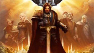 Age of Wonders III Free Download