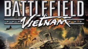 Battlefield Vietnam Free Download