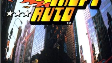GTA 1 Free Download