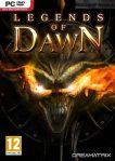 Legends of Dawn Free Download