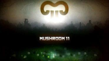 Mushroom 11 Free Download