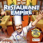 Restaurant Empire Free Download