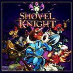 Shovel Knight PC Game Free Download