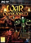 War For The Overworld Free Download