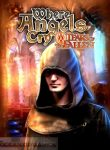 Where Angels Cry 2 Tears of the Fallen Free Download