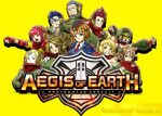 Aegis of Earth Free Download