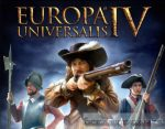 Europa Universalis IV The Cossacks Free Download