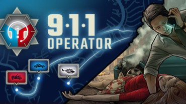 911 Operator Free Download 1