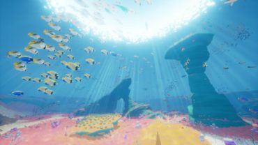 ABZU Free Download 2 1024x576