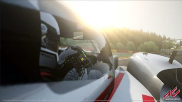 Assetto Corsa Ready to Race Free Download 3 1024x576