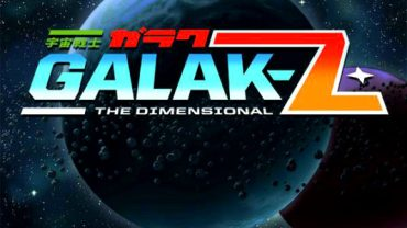 GALAK Z Free Download