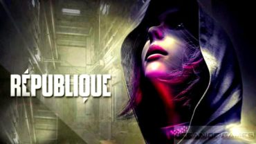 Republique Remastered Episode 4 Free Download