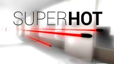 SUPERHOT Beta Version Free Download