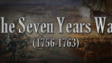 The Seven Years War 1756 1763 Free Download