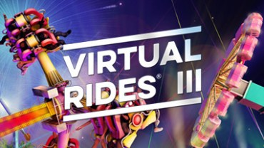 Virtual Rides 3 Free Download