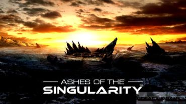 Ashes of the Singularity Free Download
