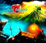 Dark Romance 4 Kingdom of Death CE Free Download