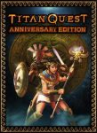 Titan Quest Anniversary Edition Free Download