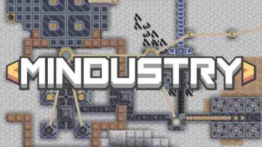 Mindustry-Free-Download