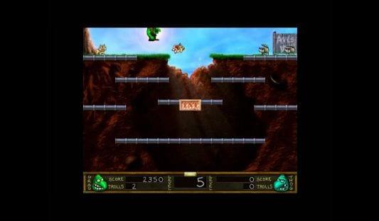 bonkheads-download-pc-games-setup