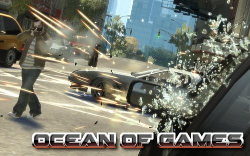 Grand-Theft-Auto-IV-The-Complete-Edition-Goldberg-Free-Download