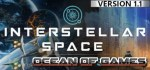 Interstellar Space Genesis v1.1 PLAZA Free Download