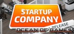 Startup Company SiMPLEX Free Download