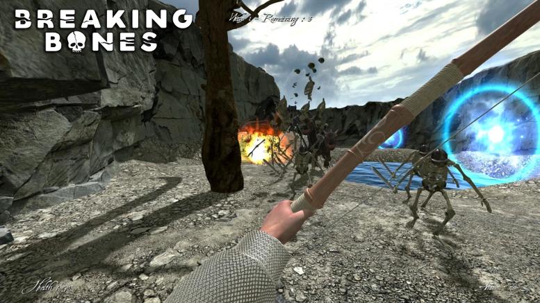 breaking-bones-setup-free-download