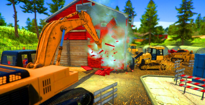 demolish-and-build-company-2017-free-download