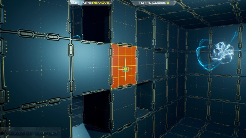 Double Cubes Download For Free
