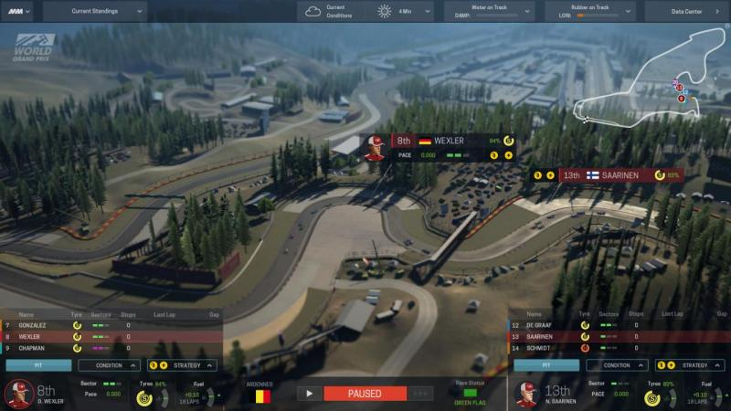 motorsport-manager-features