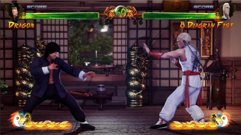 Shaolin vs Wutang Download For Free