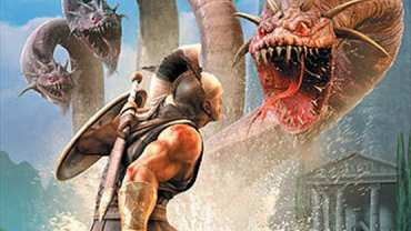 Titan Quest Download For free