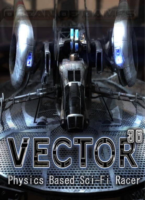 Vector 36 Free Download