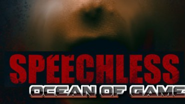 Speechless DRMFREE Free Download